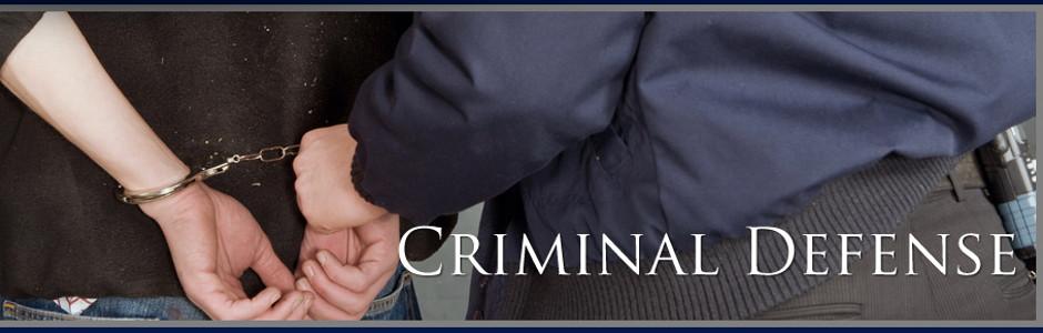 criminaldefense