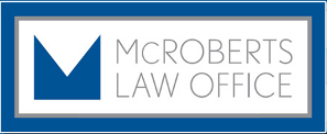 McRoberts Law Office